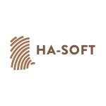 HA-SOFT