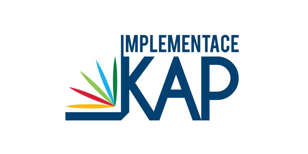 """Featured image for """"Zapojení školy do krajského projektu IKAPOK II"""""""