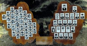 SLŠ - rok ukončení 2005 třída C